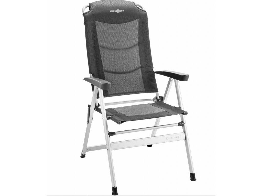 Brunner Kerry Slim kempová židle