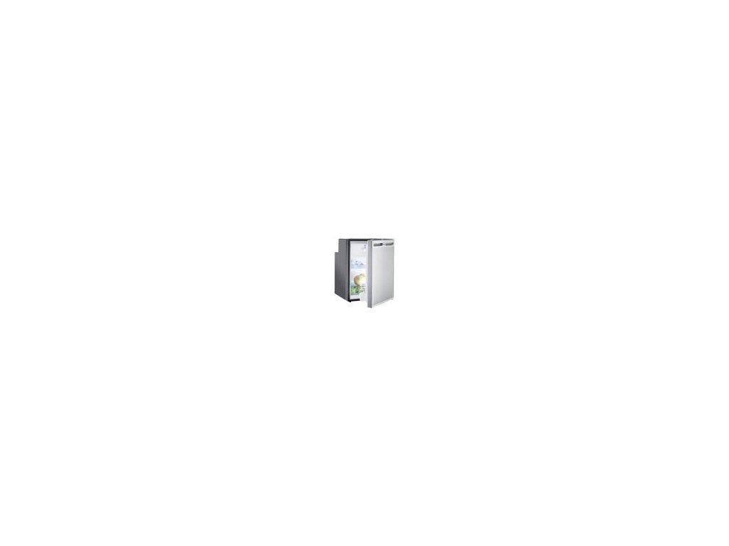 Lednice CRX - 65 ( 33 740 )