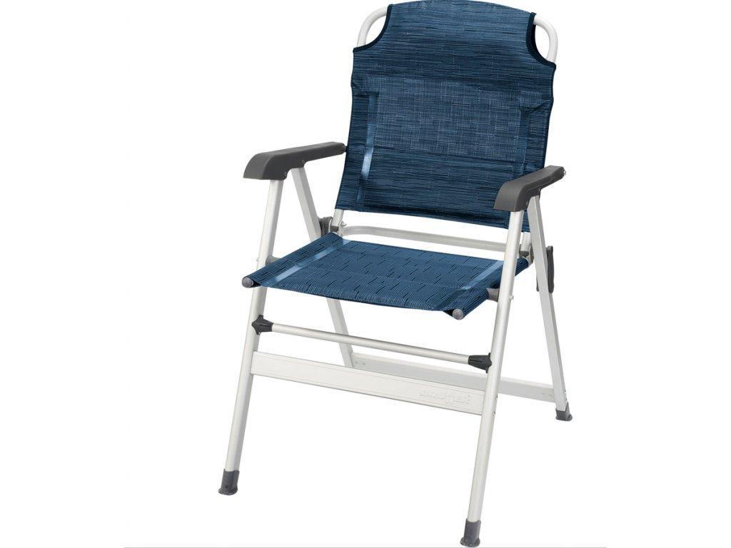 Brunner Kerry Classic kempová židle