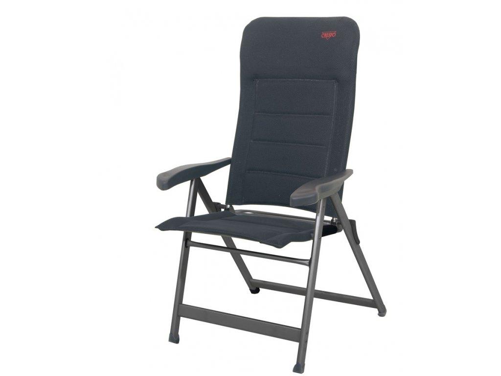 Crespo AP/237-ADS kempová židle