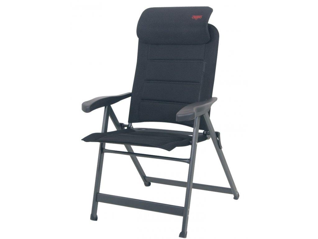 Crespo AP/237-ADC kempová židle