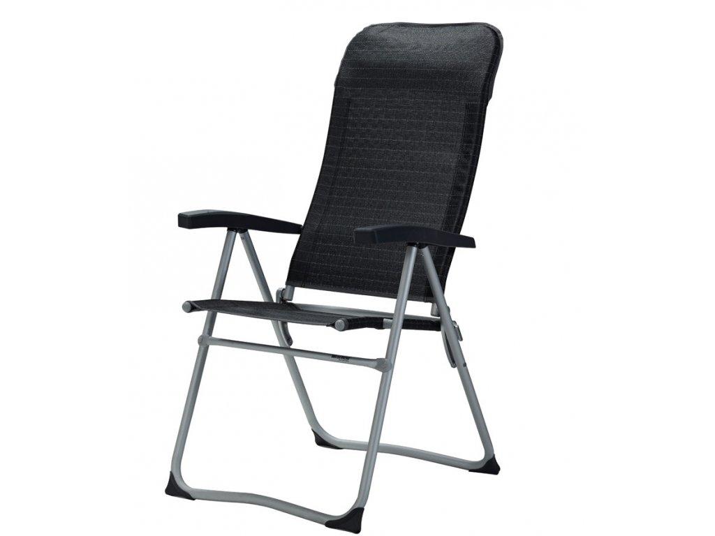 Westfield Be-Smart Zenith DG kempová židle
