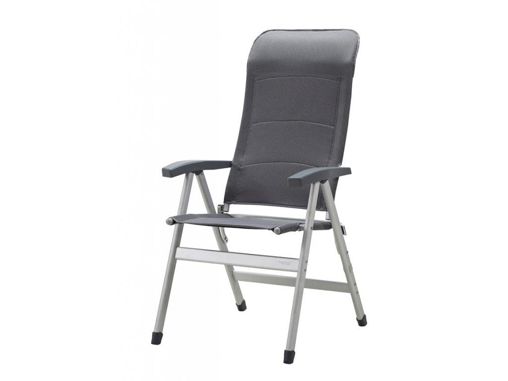 Westfield Be-Smart Discoverer kempová židle