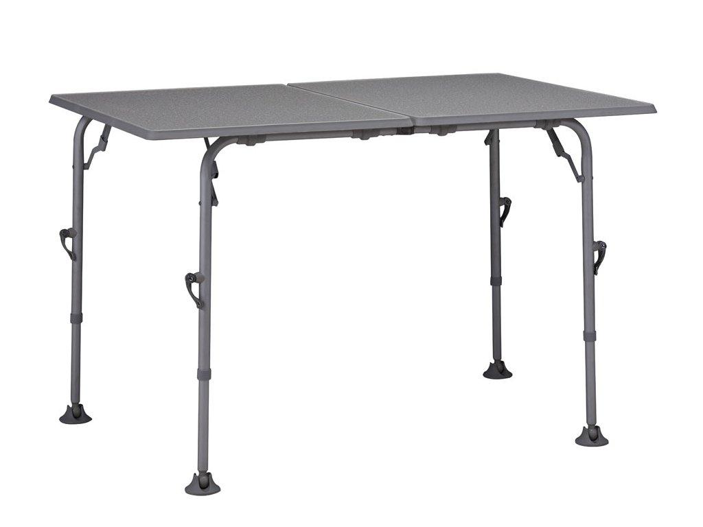 Westfield Extender skládací kempový stolek