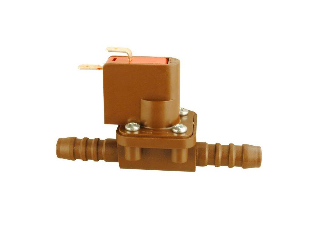 Automatický tlakový spínač 0,4bar  300/292
