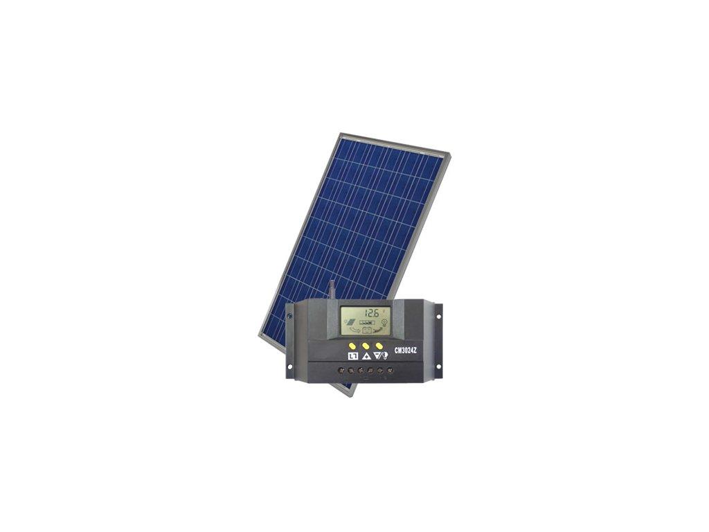 solceller controller2
