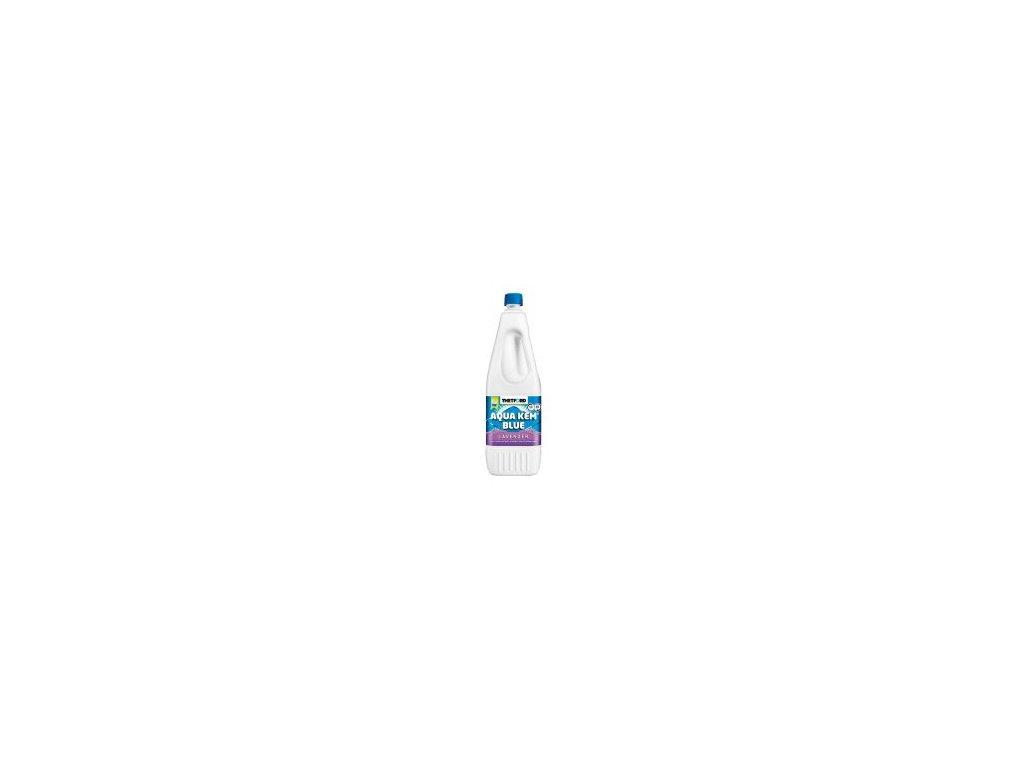 Aqua Kem Blue Lavender 2L 85x200