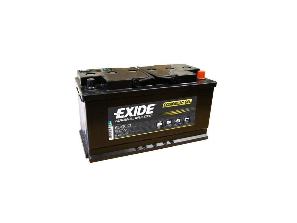 exide900