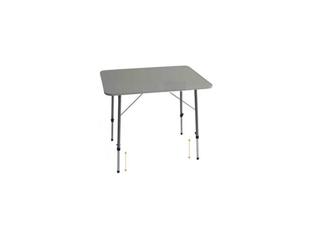 camp4 table finn