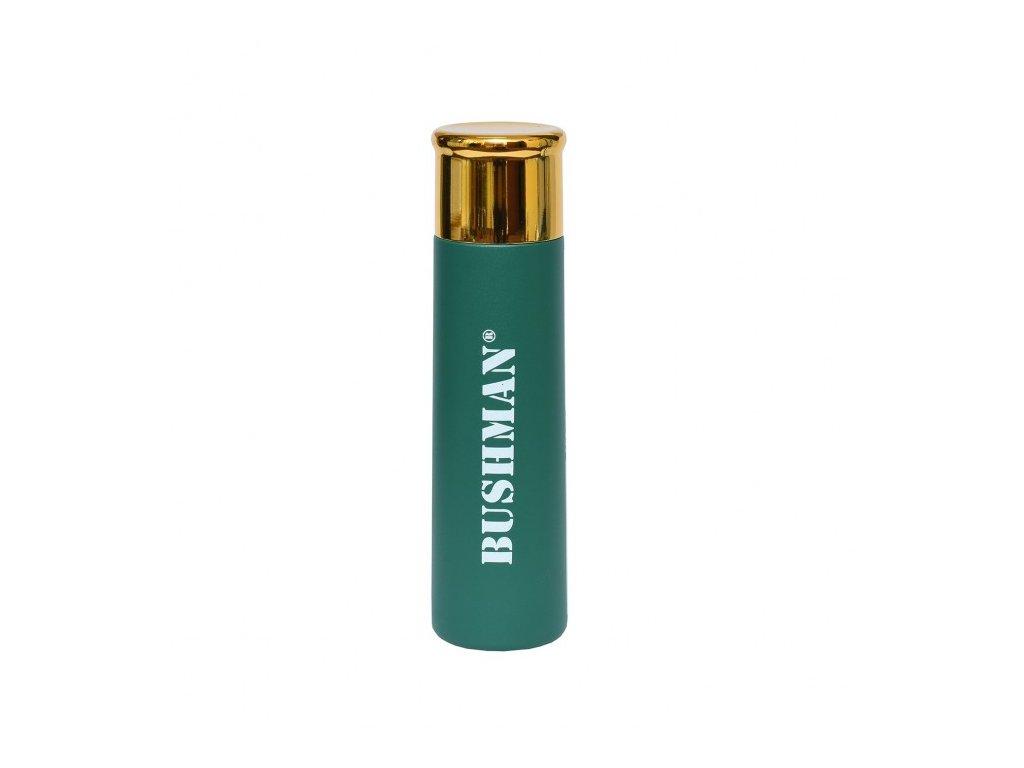 Termoska Ammo zelená