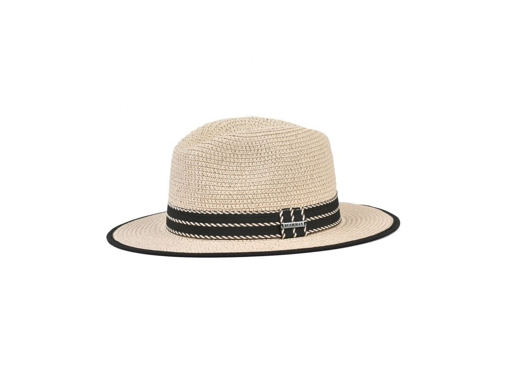 klobouk Ladies Hat
