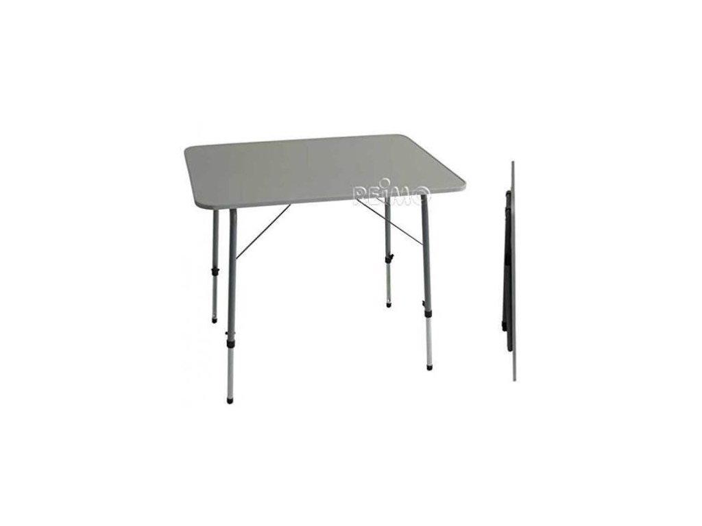 TABLE DE CAMPING PLAIBLE MALTE 80x60 cm 910560 2x800 zoom