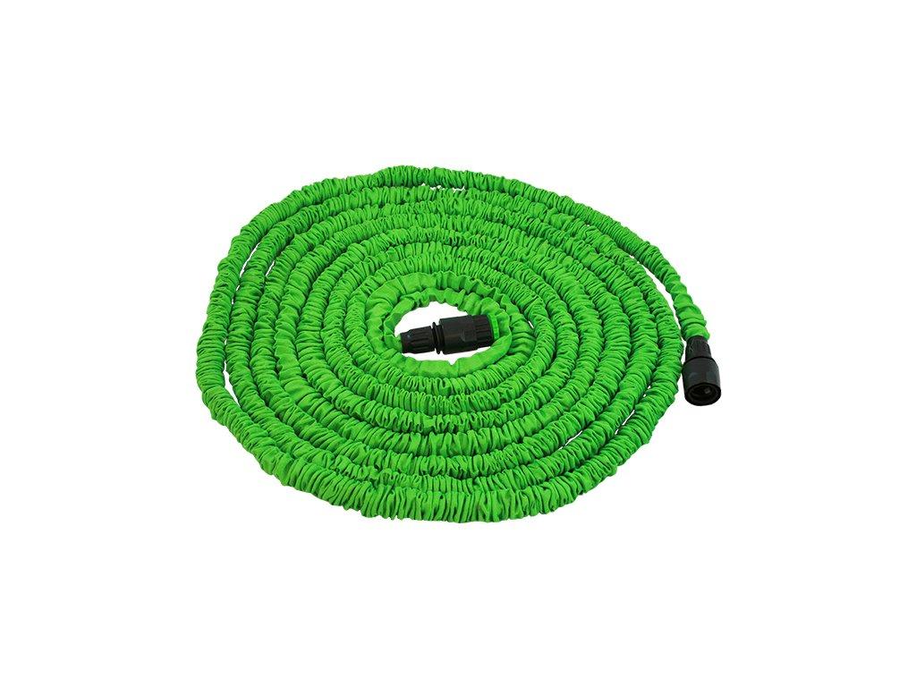 Smršťovací hadice na vodu 7,5 - 22,5 m  Smršťovací hadice na vodu 7,5 - 22,5 mv
