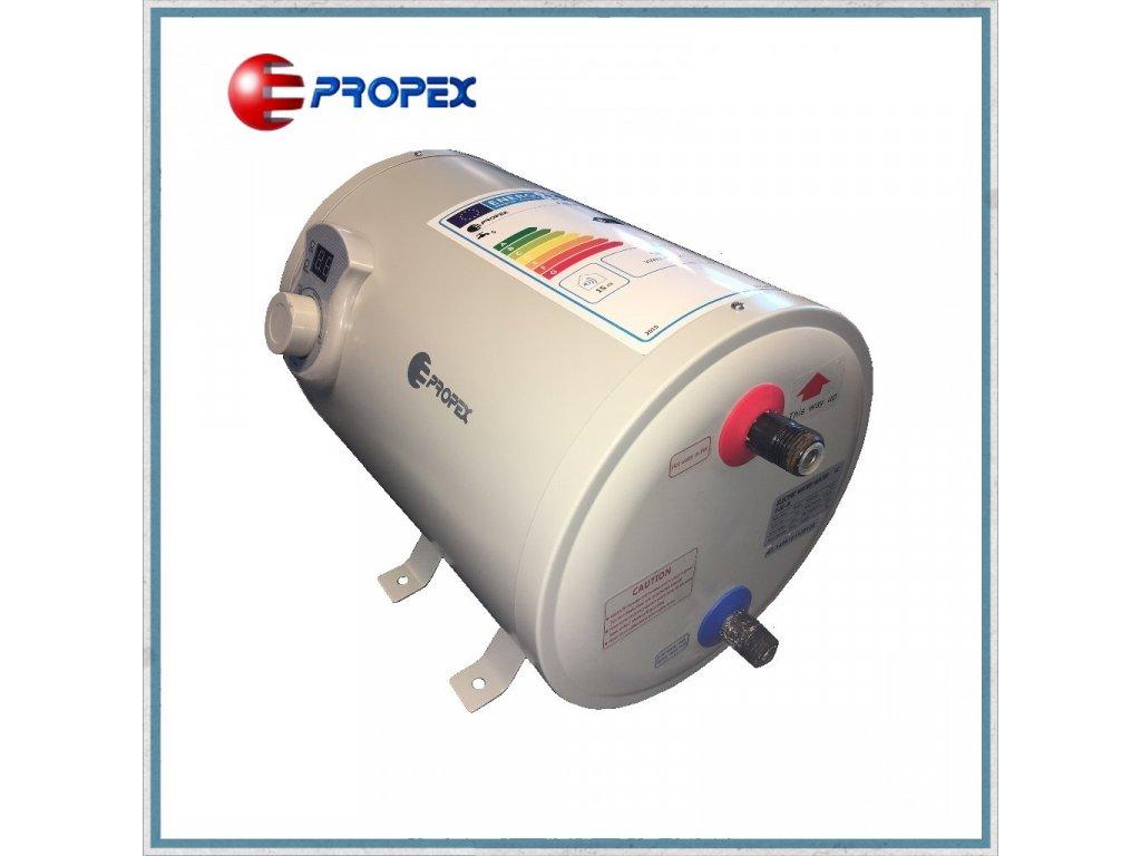 Propex 10 litre storage heater 1024x1024