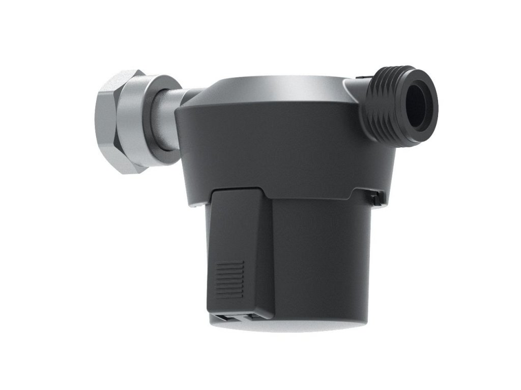 Plynový filtr pro Monocontrol Truma