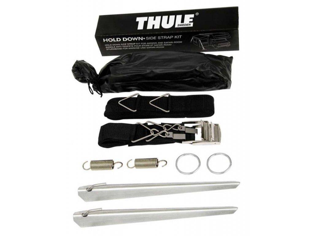 100043800 naciag przeciwwietrzny hold down side strap kit thule 800x1008 FFFFFF pad