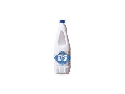 Thetford Aqua Kem Blue 2 L