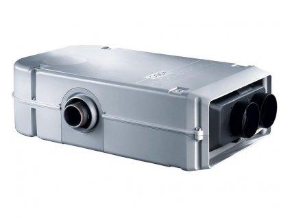 plynové topení TRUMATIC E 4000 (310/146)