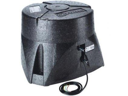 BOJLER TRUMA 230 V/850W(302/029)