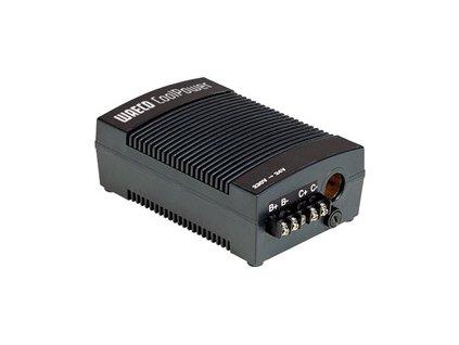 ADAPTÉR PRO COOLMATIC EPS-100 W (33 420)