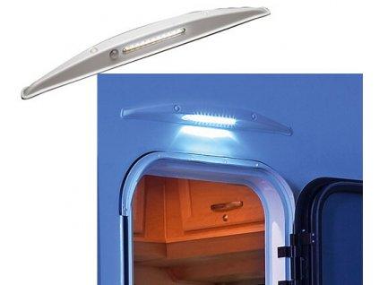 Froli LED vchodové světlo