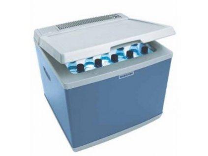 CHLADÍCÍ BOX MOBICOOL C40 230V (32 114)
