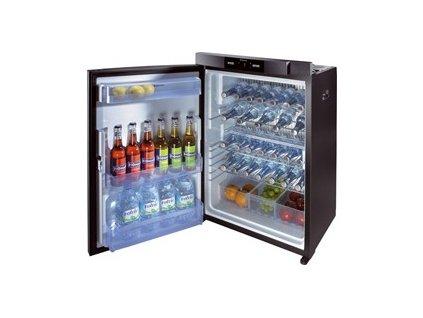 DOMETIC lednice RM 8505 R pravá