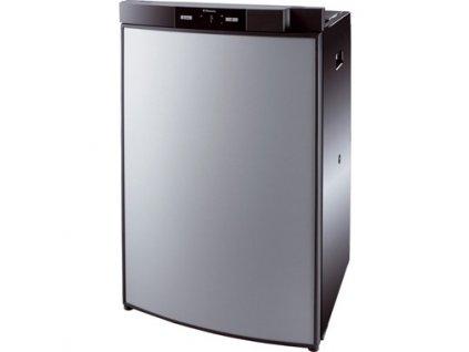 DOMETIC lednice RM 8501 L levá
