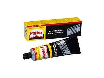 LEPIDLO PATTEX-UNIVERZÁLNÍ 125 G (451/078)