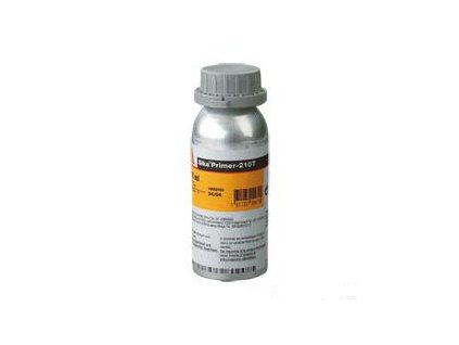 SIKA-PRIMER 210 T (451/055)
