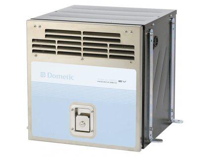 DOMETIC elektrocentrála TEC 30 EV