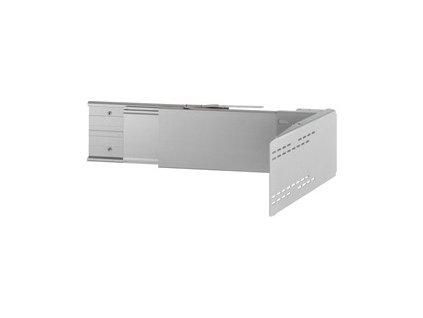 VÝSUVNÝ DRŽÁK TFT LCD MONITORŮ (72 632)
