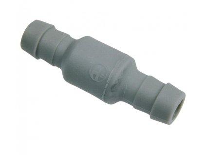 Truma zpětný ventil vody