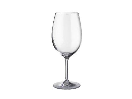 Sklenice  na bílé víno 30cl  čirá (sada 2ks)