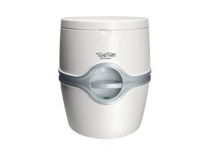WC Thetford Porta Potti 565 (excellence) manuální splachování
