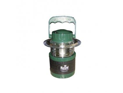 Stolní LED lampa (70628)
