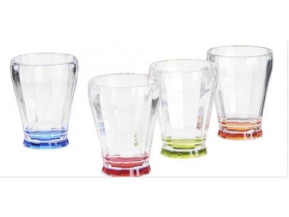 SKLENIČKY Midi Glass  (PE001M)