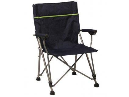 Bel-Sol Tension skládací kempová židle