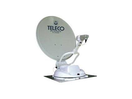 Teleco 65 cm