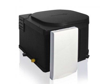 Truma Bojler 10L Plyn/elektrika