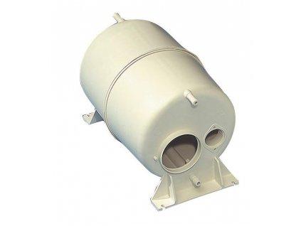 náhradní obal pro boilerTruma Therm 5L 302/201-2