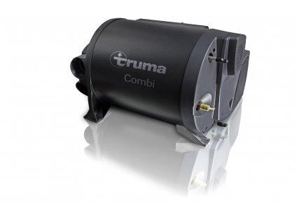 Kombinované plynové topení Truma Combi 6 CP Plus