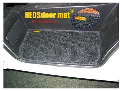HEOSdoor  set 2 ks