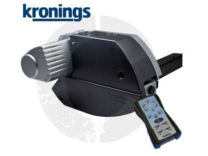 kronings L automat