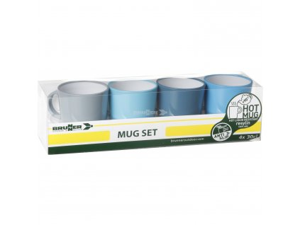 mug set aquarius