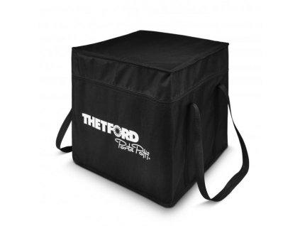 Porta Potti přenosná taška pro WC