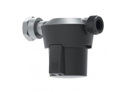 Plynový filtr pro Duocontrol Truma