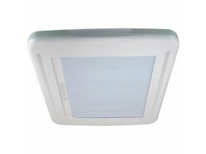 Rámeček MaxxFan bez LED osvětlení  Rámeček MaxxFan bez LED osvětlení