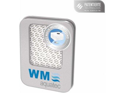 trinkwasserhygiene wm aquatec silbernetz trinkwasserkonservierung 50 liter tankgroesse 1000 0 14129