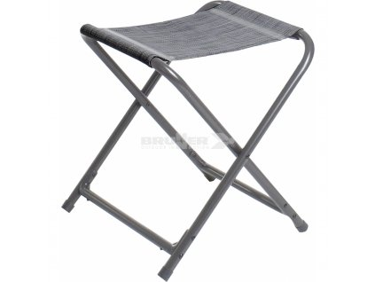 aravel stool